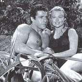 Muere Eve Brent, Una De Las Jane De Tarzán - ABC.es
