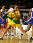 Posted April 1, 2011 by Somerset Netball & filed under News