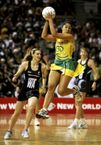 The Blog Of Netball