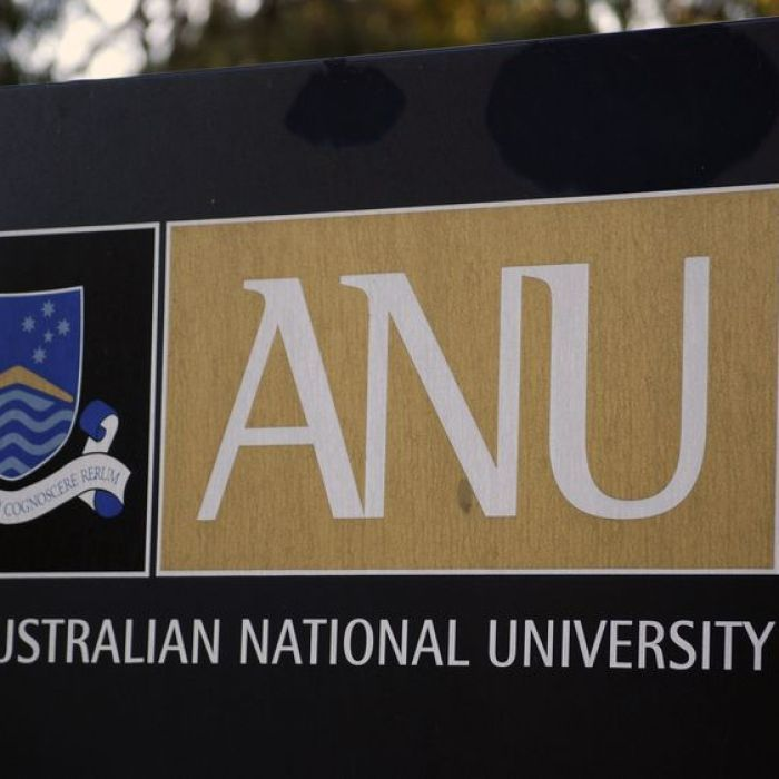 'Hate speech' Holocaust denial materials distributed at ANU