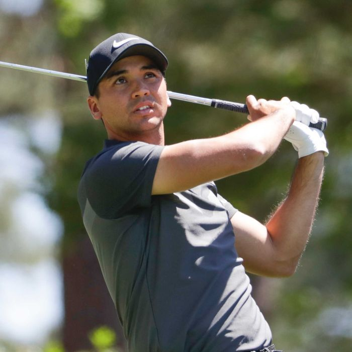 Jason Day out to avoid burn-out trap in climb back to the top