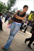 Forumnerds.nl • Toon onderwerp  Mooie vrouwen (echt)