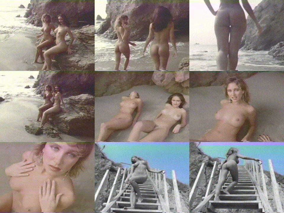 Lori Lougilin Nude
