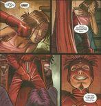 KickAss 2 � Par Mark Millar & John Romita Jr � Panini Comics