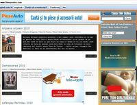 online BCR, Romtelecom langa filme XXX  Stiri AdPlayers ro / Conturi