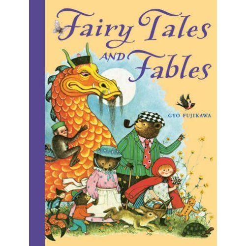 Fairy Tale Pregnancy