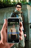 Apple iPhone App to see others Completely Nude | Apple
