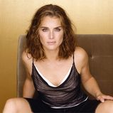 Brooke Shields Activist More in People