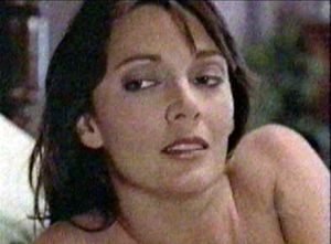SARAH DOUGLAS PICTURES #2: MOVIES AND TV GALLERY