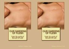 Anorak | Amazon Sells 'Pedo' Book: Our Gardens Of Flesh: From the