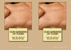 Amazon Sells �Pedo� Book: Our Gardens Of Flesh: From the Seeds of