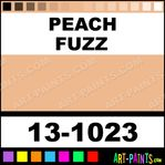 Peach Fuzz Paint, Peach Fuzz Color, Pantone Universe Twin Paint