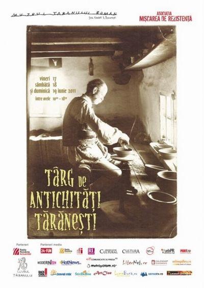 Atkhairy14 08 19 Loredana