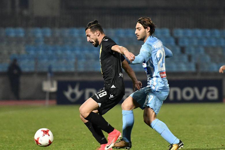 ΠΑΣ-ΑΣΤΕΡΑΣ 0-0: Η ανάλυση του αγώνα