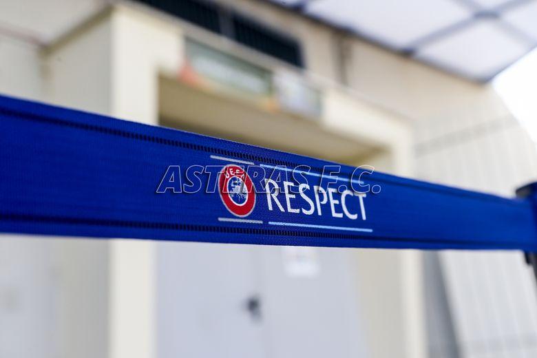 Οι συνολικές επιδόσεις του ΑΣΤΕΡΑ στο Europa League!