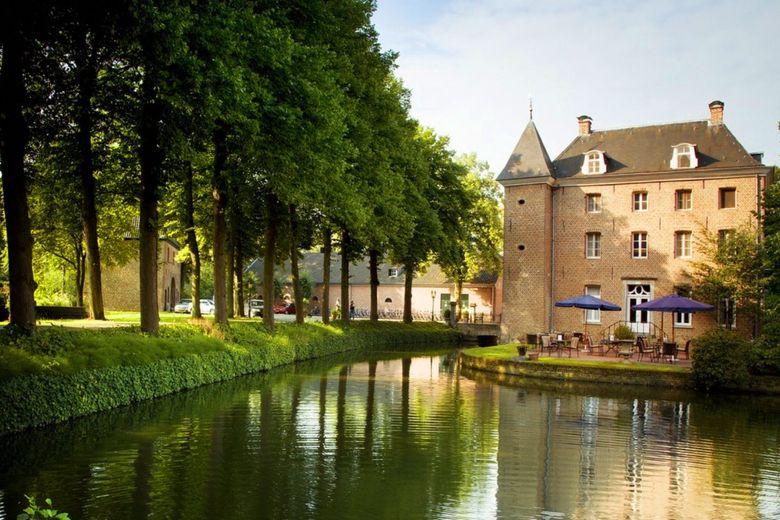 Στην Ολλανδία το βασικό στάδιο προετοιμασίας (photos)