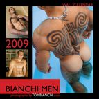 TomBianchi com About Tom : Naked Male Physique Big Muscle Men Art