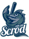 cape cod scrod  Scrod « Photo, Picture, Image and Wallpaper Download