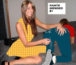 sfw porn com 36 1 jpg video originally found on creativity online porn