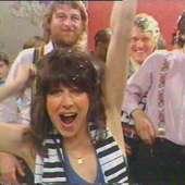 Wilcox, Sandie Shaw, Madeline Smith, Linda Bellingham & Sally James 48