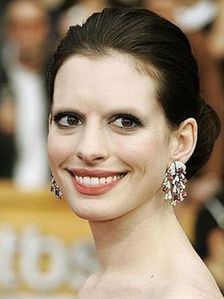 Celebrities Without Eyebrows | Barnorama