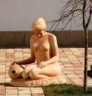 22a Nacktbaden im Tessin jpg