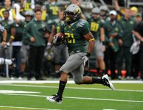 OregonDucksFootball