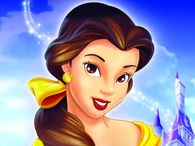 Beauty Girl Cartoon | 1600 x 1200 | Download | Close