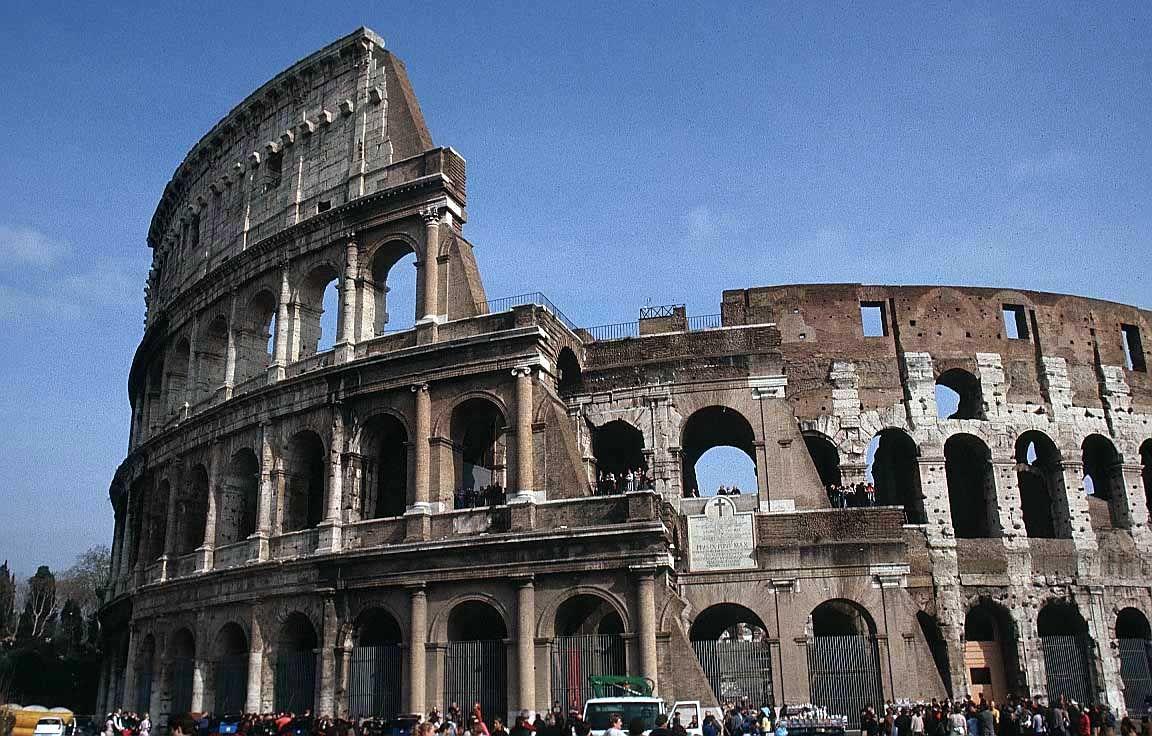 Yana Romes Wonders