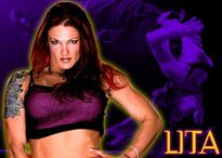 trish vs lita nude match