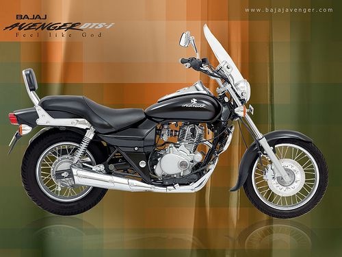 Pulsar Bike 180200 Cc Wallpaper