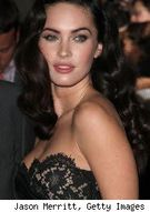 Megan Fox Porno download You can visit this