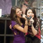 Victorious & Icarly Crossover Coming June 10 | Cambio
