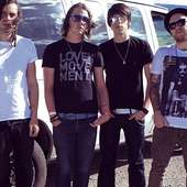 The Red Jumpsuit Apparatus Inspire With 'Don't Lose Hope,' Exclusive
