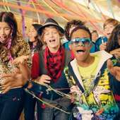 Kidz Bop 21: How The Kiddie Cover Song Franchise Makes Pop Stars Like