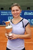 Simona Halep Tennis Images Kim Clijsters Sport Article