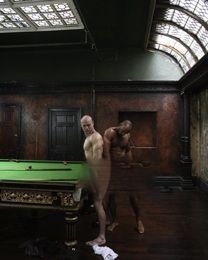 Bbs Naked Boys