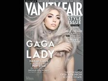 Current stuff: Hot Nude cover photoshoot Hollywood sexy Lady Gaga for