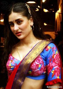 Kareena Kapoor to Repeat her 'Chameli' Act Again