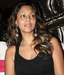 Gauri Khan Wallpaper, Gauri Khan Picture Gallery, Bollywood Movies