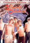 BoyActors - The Genesis Children (