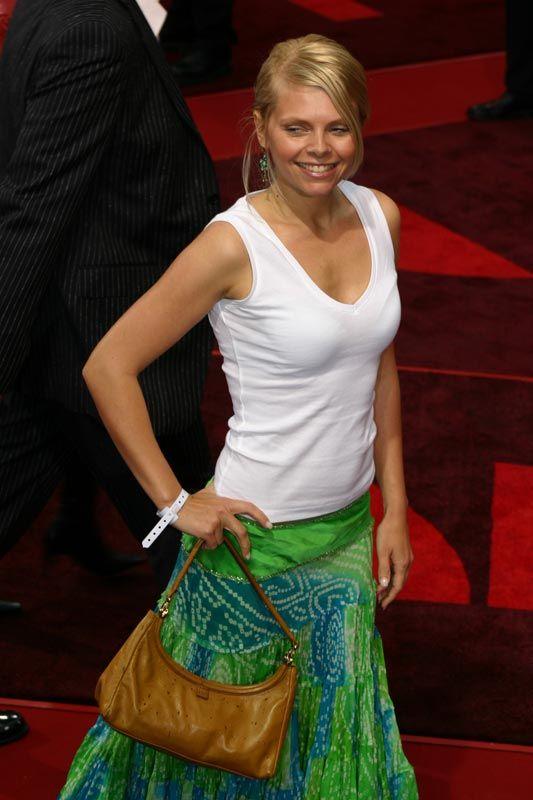 Sophie Ann