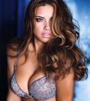 Supermodel Lingerie Bikini - Blog