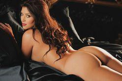 Kim Kardashian nue dans le Magazine Playboy 2010 (PHOTOS)  BuzzRaider