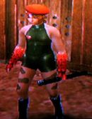 cammy dreams?2???????