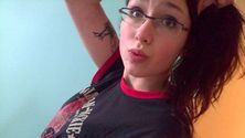 Rehtaeh Parsons was out of reach of those who could help her, report