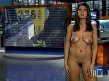 Nakednews April 11 2014