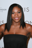 Serena Williams gives more details about recent health scare