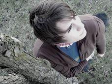 � l�Unit� de crise et d�hospitalisation pour adolescents (UCHA