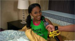 China Anne McClain Images/Pictures/Photos gallery  CHILDSTARLETS.COM
